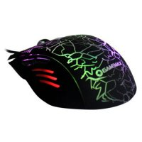 Мышь GAMEMAX 369B