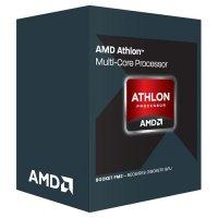 Процессор AMD Athlon X2 370K 4.0GHz FM2