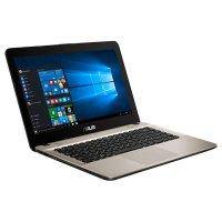 Ноутбук ASUS VivoBook Max X441SC Chocolate Black (X441SC-WX004D)