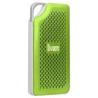 Портативная акустическая система DIVOOM iTour-30 Green