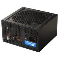 Блок питания SEASONIC S12II-520GB Active PFC F3
