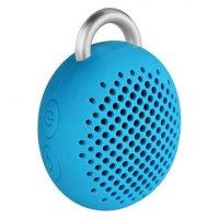 Портативная акустическая система DIVOOM Bluetune-Bean Blue