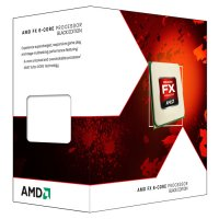 Процессор AMD FX-6300 3.5GHz AM3+
