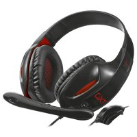 Наушники TRUST Gaming GXT 330 XL Endurance