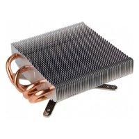 Система охлаждения для процессора TITAN TTC-NK95/HS