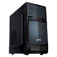 Корпус DTS TD-106