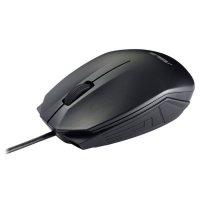 Мышь ASUS UT280 Black