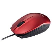 Мышь ASUS UT280 Red