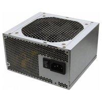 Блок питания SEASONIC SSP-550RT