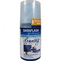 "Чистящий набор DATA FLASH DF1722 ""Cleansing"""