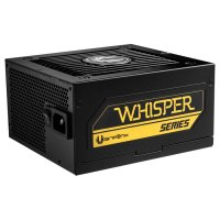 Блок питания BITFENIX Whisper M 750
