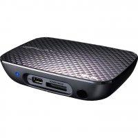 HD медиаплеер ASUS O!Play Mini Plus