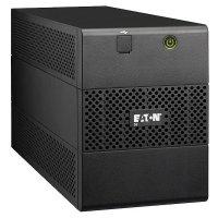 ИБП EATON 5E 850i USB DIN (5E850IUSBDIN)
