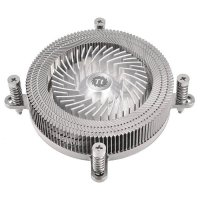 Кулер для процессора THERMALTAKE Engine 27 (CL-P032-CA06SL-A)