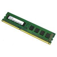 Модуль памяти SAMSUNG DDR3 1600MHz 8GB (M378B1G73EB0-CK0D0)