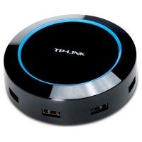 Сетевое зарядное устройство TP-LINK UP540