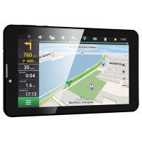 GPS навигатор PRESTIGIO GeoVision Tour 2 7797 (Navitel)