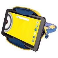 Планшет eSTAR Gemini Themed Tablet M Dave (MID8128DA)