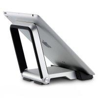 Подставка для планшета COOLER MASTER Cube