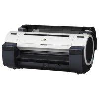 Широкоформатный принтер CANON imagePROGRAF iPF670 (9854B003)