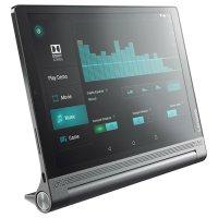 Планшет LENOVO Yoga Tab 3 Plus X703F Wi-Fi 3/32GB (ZA1N0022UA)