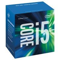 Процессор INTEL Core i5-7600 3.5GHz S1151