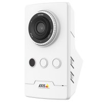 IP-камера AXIS M1045-LW