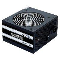 Блок питания CHIEFTEC Smart GPS-500A8