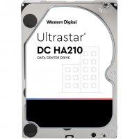 "Винчестер 3.5"" HGST Ultrastar 7K2 1TB SATAIII/128MB/7200rpm (HUS722T1TALA604 1W10001)"