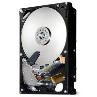 "Винчестер 3.5"" HGST Ultrastar A7K2000 1TB SATAII/32MB/7200rpm (HUA722010CLA330 0A39289)"