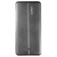 Портативное зарядное устройство FRIMECOM Besky Xipin S11G (11000mAh)