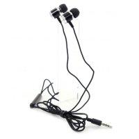 Наушники PROLOGIX ME-A500 Black