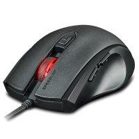 Мышь SPEEDLINK Assero
