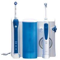 Ирригатор BRAUN Oral-B Professional Care OxyJet +3000 OC 20