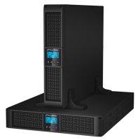 ИБП POWERWALKER VFI 1000 RT HID (PWLKR 10120120)