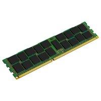 Модуль памяти CISCO DDR3 ECC 1866MHz 16GB Registered (UCS-MR-1X162RZ-A=)