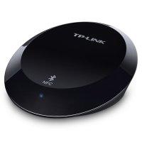 Bluetooth аудио адаптер TP-LINK HA100