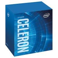 Процессор INTEL Celeron G3930 2.9GHz S1151