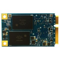 SSD SANDISK Z400s 128GB mSATA (SD8SFAT-128G-1122)