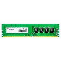 Модуль памяти ADATA Premier DDR3 1600MHz 8GB (AD3U1600W8G11-R)