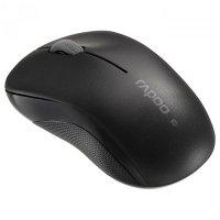 Мышь RAPOO 6010B