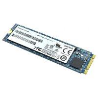 SSD SANDISK Z400s 256GB M.2 SATA (SD8SNAT-256G-1122)