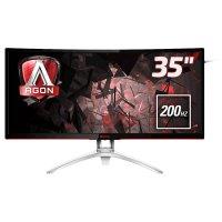 Монитор AOC Gaming AG352Qcx