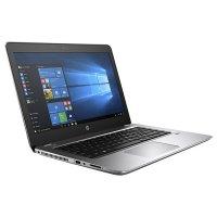 Ноутбук HP ProBook 430 G4 Asteroid Silver (Z2Y51EA)
