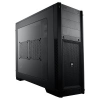 Корпус CORSAIR Carbide 300R Windowed