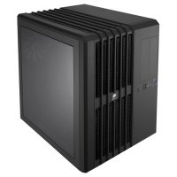 Корпус CORSAIR Carbide Air 540