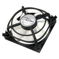 Кулер для корпуса ARCTIC Cooling F8 Pro (AFACO-08P00-GBA01)