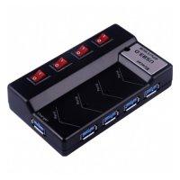 USB хаб VIEWCON VE 324