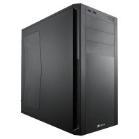Корпус CORSAIR Carbide 200R Windowed