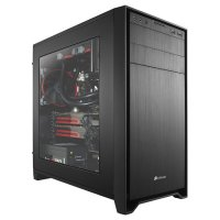 Корпус CORSAIR Obsidian 350D Windowed